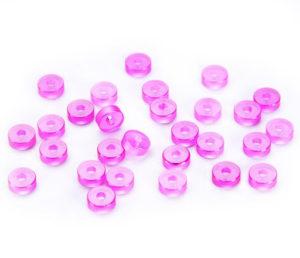 Jewel bearing
