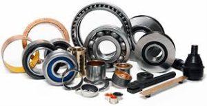 4 Most Popular Mechanical Bearings