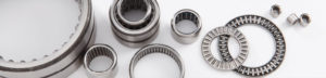 Why needle roller bearings are popular
