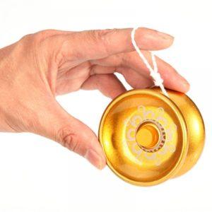 yo-yo bearing
